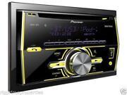 Car Audio Bluetooth