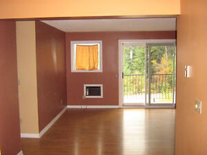 Salmon Arm 3 Bedroom Condo for RENT