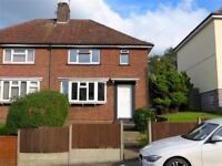Large 3 bed house for rent. 950 per month.