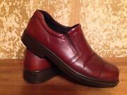 Mens Ecco Shoes