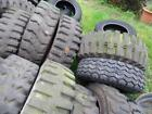 Fork Lift Truck Tyres