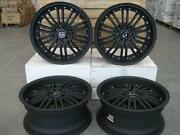 Mini Cooper Wheels 17