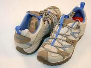 Womens Merrell Athletic Shoes