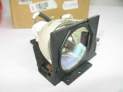 Amazing Lamps R9801270 Factory Original Bulb in Compatible Housing for BARCO Projectors