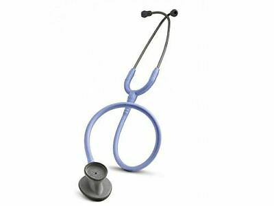 3m Littmann Lightweight Ii S.e. Stethoscope Ceil Blue Tube 28 Inch 1 Pack New