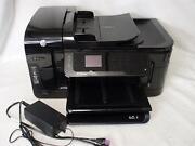 HP 6500 Printer