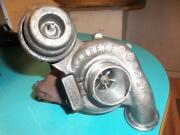 Vauxhall Zafira Fuel Pump