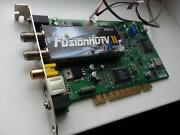 HDTV Tuner
