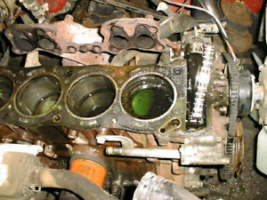 BMW/ VW/ AUDI PARTS, REPAIRS, AND SERVICING, REASONABLE PRICES