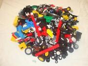 Lego Technik Räder