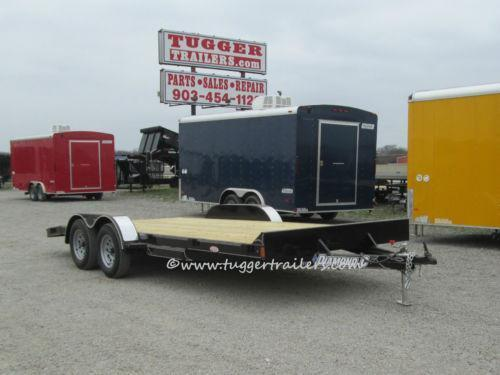 Kijiji Used Cars For Sale By Owner: Utility Trailer