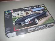 1:25 Model Cars