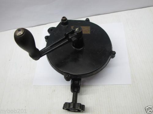 Electric Hand Grinder For Metal ~ Hand grinder ebay
