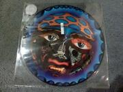 Sublime Picture Disc