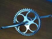 Schwinn Collegiate Bicycle
