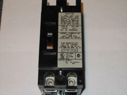 I Line Panel Breakers New Products Square D Main Breakers