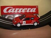Carrera Go Erweiterung