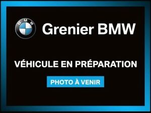 2014 BMW 528i xDrive M SPORT PACKAGE, PREMIUM PACKAGE