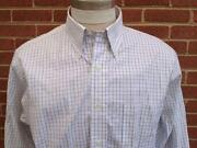 Mens Dress Shirts 16 32/33