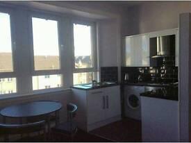 Studio flat, Central Paisley, Very High Yeild