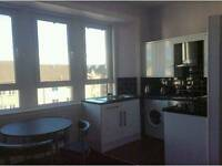 Studio flat, Central Paisley, Very High Yeild
