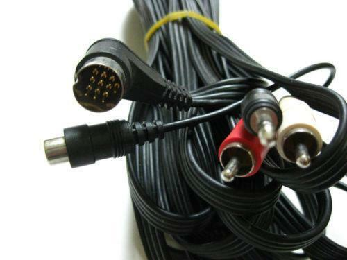 P besides Bose Gs Owners Guide E C A moreover  together with S L likewise Sp Ca B X. on bose 321 speaker cable