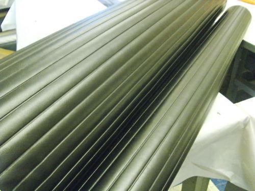 Pleated Vinyl Upholstery Fabric Ebay