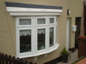 FREE QUOTE SERVICE WINDOWS/DOOR