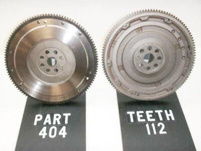 Clutch Flywheel Standard Flywheel 404 fits 1992 Acura Integra 1.7L-L4 Flywheel 1992 Acura Integra