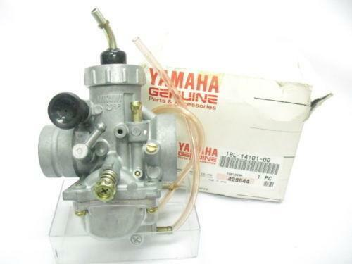 yamaha dt 175 motorcycle parts yamaha dt 175 carburetor
