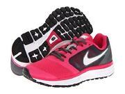 Nike Vomero 5 Women
