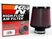 70mm Air Filter