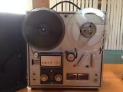 Roberts Tape Recorder