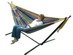 pipe the hang stand frames ultimate portable hammock