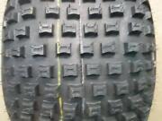 Honda 4 Wheeler Tires