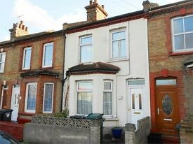 3 bedrooms with garden family house 3 min from bluewater shopping centre