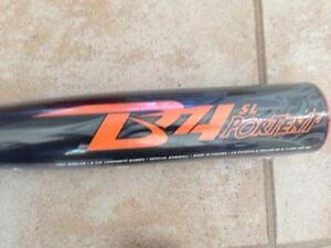 Combat b4 baseball youth ebay for Combat portent youth big barrel