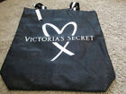 Victoria Secret Love Pink Extra Large Bags & Handbags for Women