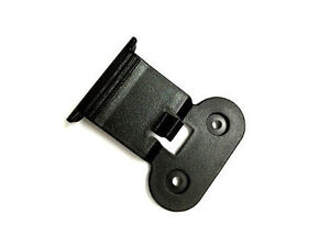 Center Console Armrest Lid Latch For 97-01 Jeep Cherokee XJ Repair Replacement