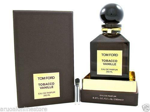 1bb72567ad3ae Tom Ford Tobacco Vanille