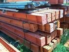 Used Structural Steel