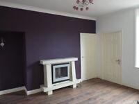 Fantastic 3 bedroomed flat - Chirton Avenue, North Shields, Tyne and Wear, NE29 0JS