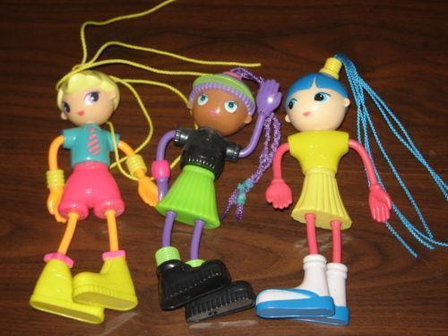 Betty Spaghetti Toys : Betty spaghetti dolls ebay