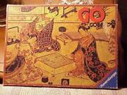 Ravensburger Board Game