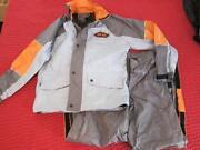 Harley Davidson Rain Gear
