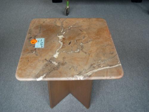 Marmortisch g nstig online kaufen bei ebay for Marmortisch rund