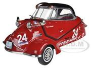 Messerschmitt Car