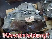 Saab 9-5 Getriebe