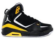 Jordan SC2 Men's Basketball Shoes