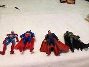 Marvel Legends Lot